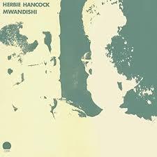 Herbie Hancock - Mwandishi  (VINYL)