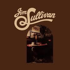 Jim Sullivan - Jim Sullivan (VINYL)