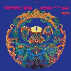 Grateful Dead - Anthem Of The Sun (2021 REISSUE VINYL)