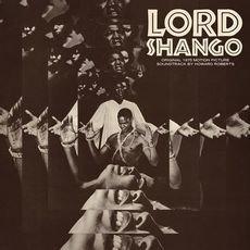 OST - Lord Shango (VINYL)