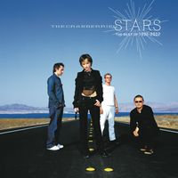 The Cranberries - Stars (LIMITED 2LP VINYL)