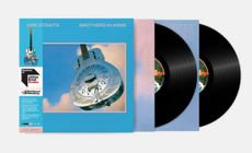 Dire Straits - Brothers In Arms (2021 HALF SPEED MASTER 2LP VINYL)