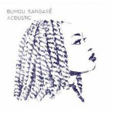 Oumou Sangare - Acoustic  (VINYL)
