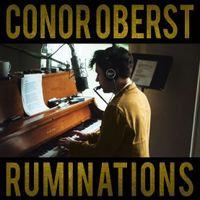 Conor Oberst  - Ruminations (VINYL)