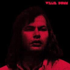 Willie Dunn -Creation Never Sleeps, Creation Never Dies  (2LP RED VINYL)