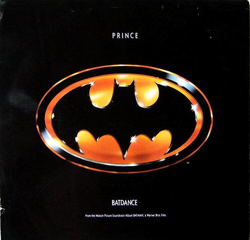 Prince  - Batdance (VINYL)