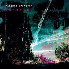 Cabaret Voltaire - BN9Drone  (LIMITED WHITE VINYL)