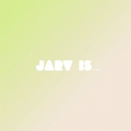 Jar Vis  (Jarvis Cocker)  - Beyond The Pale  (VINYL)