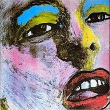 Happy Mondays - Bummed  (180g VINYlL)