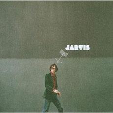 """Jarvis Cocker  - Jarvis   (VINYL + 7"""")"""