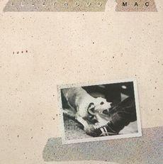 Fleetwood Mac - Tusk (2021 REISSUE VINYL)