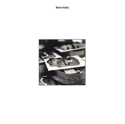 Mark Hollis - Mark Hollis  (VINYL)