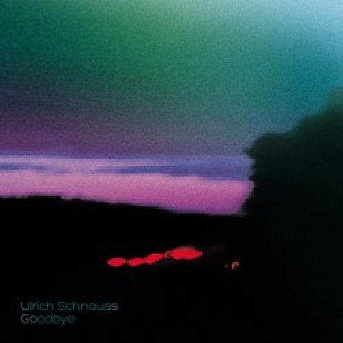 Ulrich Schnauss - Goodbye  (VINYL)