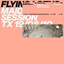 Flying Lotus - Maida Vale Sessions (VINYL)