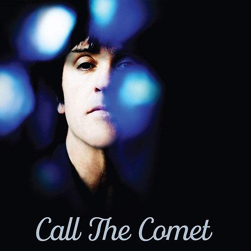 Johhny Marr - Call The Comet  (VINYL)
