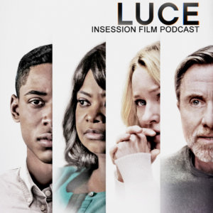 Luce  - OST (VINYL)