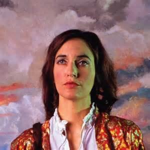 Josephine Foster - This Coming Gladness  (VINYL)