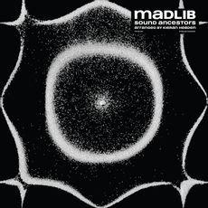Madlib Sound Ancestors (LP ED VINYL ARRANGED BY KERION HEBDEN FOUR TET))