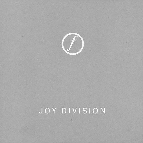 Joy Division  - Still (2LP VINYL)