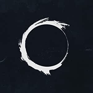 Olafur Arnalds - And They Have Escaped The Weight Of Darkness  (VINYL)