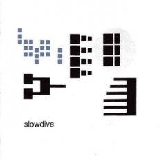 Slowdive - Pygmalion  (LIMITED CLEAR MARBLE VINYL)