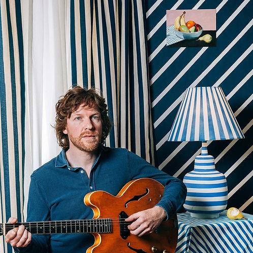 Doug Paisley  - Starter Home (VINYL)