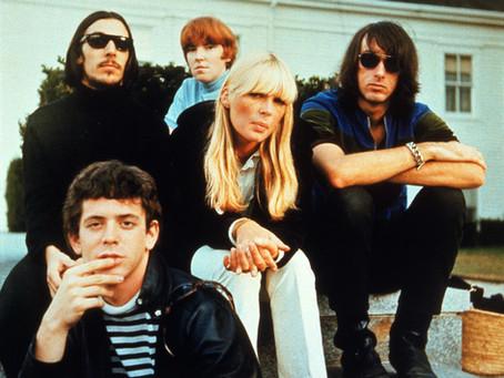 Timeless Classic: Velvet Underground And Nico