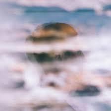 Erland Cooper - Sule Skerry  (VINYL)