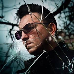 Richard Hawley - Hollow Meadows  (LIMITED COLOURED 2LP VINYL)