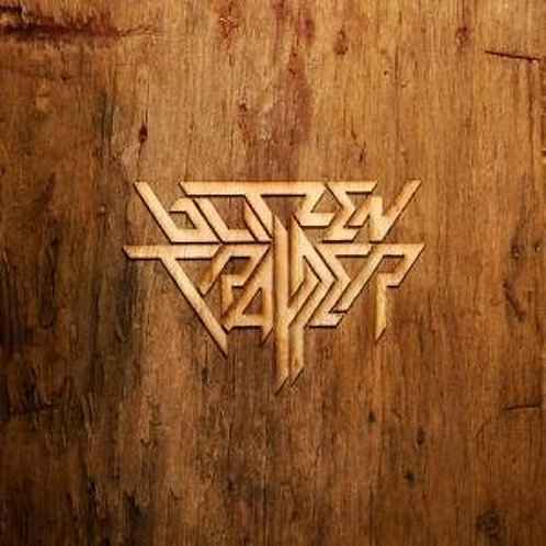 Blitzen Trapper - Furr  (10TH ANNIVERSARY VINYL)