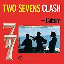 Culture - Two Sevens Clash (3LP DELUXE VINYL)