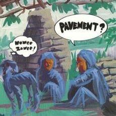 Pavement - Wowee Zowee!  (VINYL)
