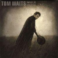 Tom Waits - Mule Variations  (VINYL)