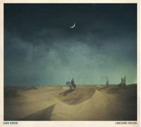 Lord Huron - Lonesome Dreams (LRS 2021 LIMITED MINT VINYL)