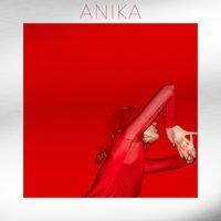 Anika  - Change (SILVER VINYL)