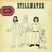 Stillwater  - Stillwater Demos EP (COLOURED VINYL)