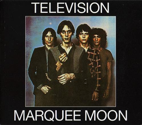 Television - Marquee Moon (VINYL)
