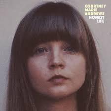 Courtney Marie Andrews - Honest Life  (VINYl)