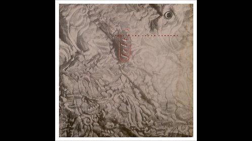 Felt - Ignite The Seven Canyons  (VINYL)