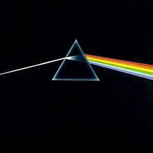 Pink Floyd - The Dark Side Of The Moon  (180g GATEFOLD VINYL)