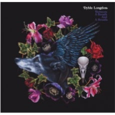 Dyble Longdon - Between A Breath And A Breath  (LIMITED VINYL)