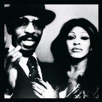 "Ike & Tina Turner - Bold Soul Sister  (7"" SINGLE)"