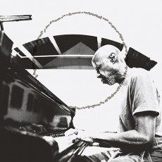 Laraaji - Moon Piano  (VINYL)