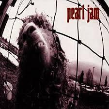 Pearl Jam - Vs  (VINYL)
