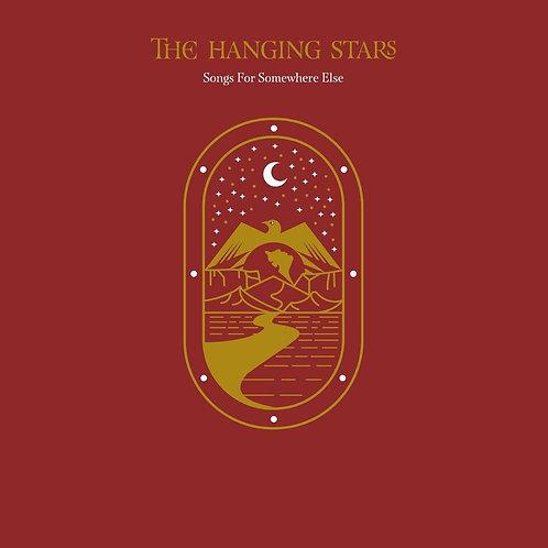 Hanging Stars - Songs For Somewhere Else (VINYL)