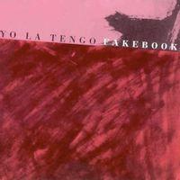 Yo La Tengo - Facebook (VINYL)