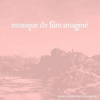 Brian Jonestown Massacre - Musique De Film Imagine  (PINK VINYL)