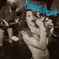 Soundgarden - Screaming Life / Fopp  (LRS 2021 2LP COLOURED VINYL)