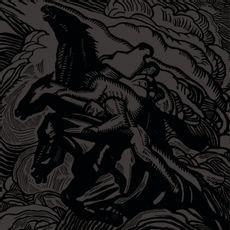 Sunn O)))  - Flight Of The Behemoth  (2LP VINYL + POSTER)