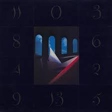 "New Order - Murder (12"")"